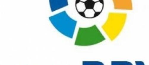 Pronostico Athletic Bilbao-Almeria