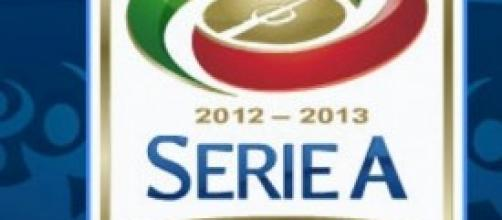Serie A 2013/2014 pronostici giornata 19