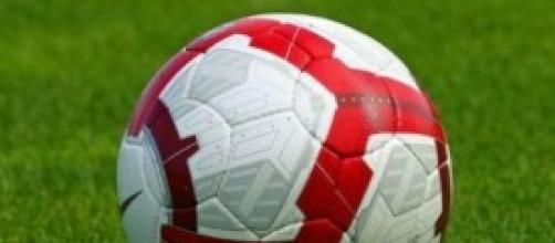 Serie A, anticipi e posticipi 19^ giornata
