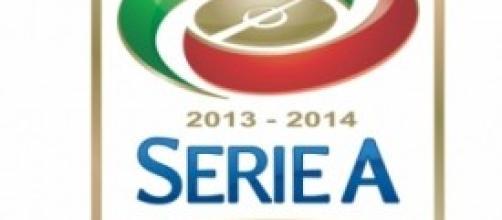 Serie A: in campo Roma, Juve, Milan e Napoli