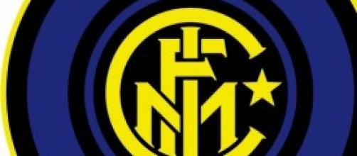 Tutte le News di calciomercato serie A: INTER