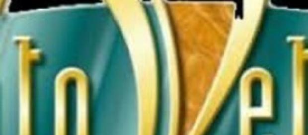 Centovetrine: anticipazioni dal 13 al 17 gennaio