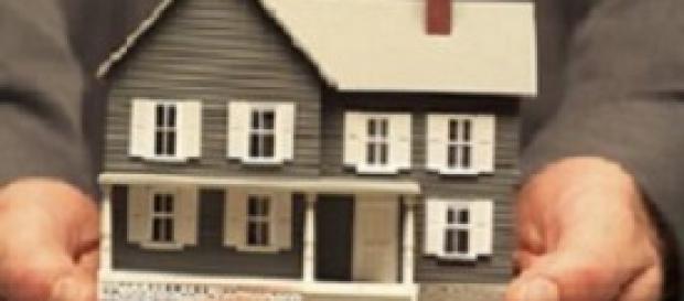 Novità imposte acquisto immobili