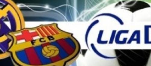 Atletico M.-Barcellona tv, pronostico formazioni