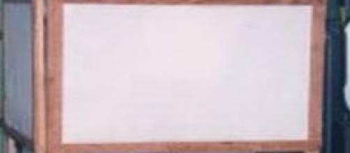 Gli ultimi sondaggi elettorali di Tecnè.