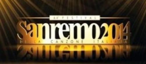 I possibili ospiti di Sanremo 2014.