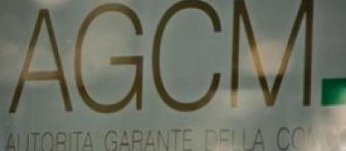 L'istruttoria aperta dall'Agcm lo scorso giugno