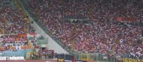Pronostici Serie A: consigli sui match di domenica