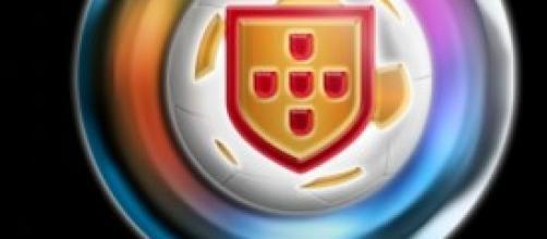 Pronostico Benfica - Porto, 12 gennaio