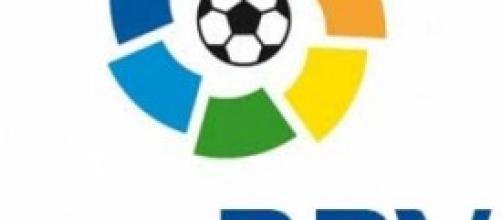 Pronostico Liga, Getafe-Rayo Vallecano 12 gennaio