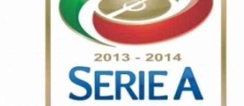 Serie A, lunedì Inter-Chievo e Samp-Udinese