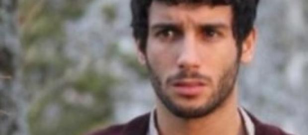 Il Segreto, lunedi 13 gennaio: Juan nei guai