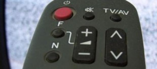 Stasera in televisione: programmi