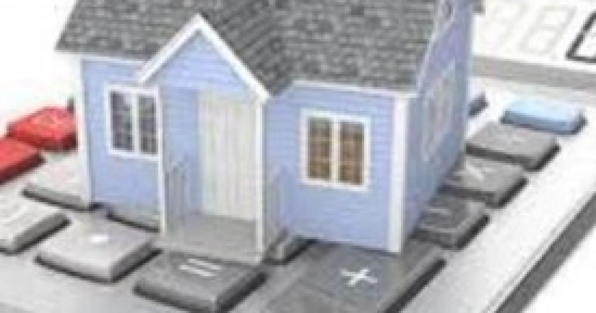 Imu e mini imu prima casa residenza dimora o domicilio in comuni diversi - Residenza prima casa ...