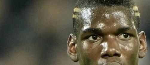 Calciomercato Juventus, via Pogba?