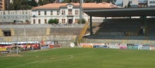 Pronostici Lega Pro: per Catanzaro-Prato segno 1
