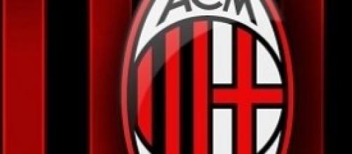 Sassuolo-Milan, voti pagelle e risultato