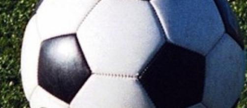 Sintesi Cagliari Juventus