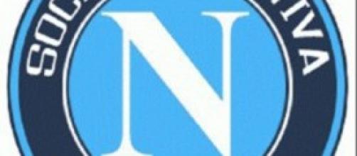 Verona-Napoli, le ultime sul match del Bentegodi