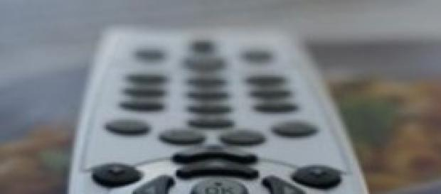 I programmi in tv del 13/01/2014