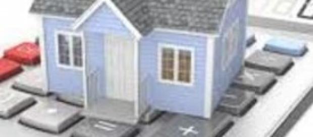 Imu e Mini Imu: residenza e domicilio