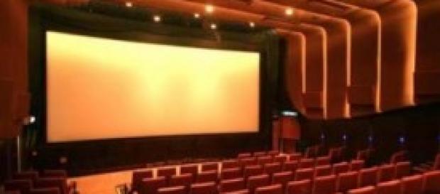 Peppa Pig al cinema nei prossimi giorni