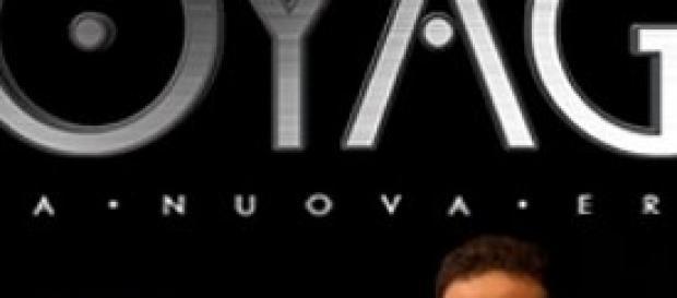 Voyager, puntata 13 gennaio 2014