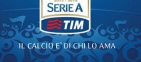 Pronostici e formazioni Serie A 13 gennaio 2014