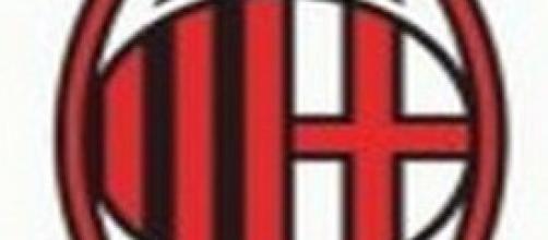Allegri non è più l'allenatore del Milan