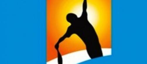 Australian Open 2014: risultati e programma