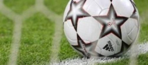 Calcio, news campionato serie A