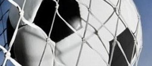 Calciomercato 2014, aggiornamenti e notizie