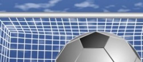 Calciomercato: tutti gli obbiettivi di Juventus.