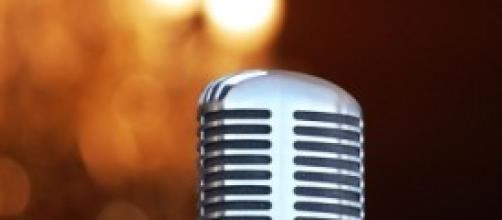 I cantanti del Festival di Sanremo