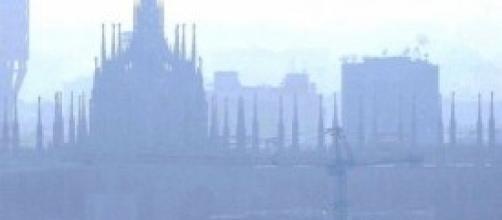 Inquinamento urbano: rimedi