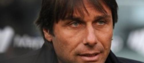 Juventus, Marotta: Conte il nostro Ferguson