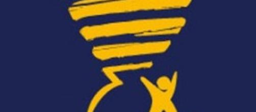 Pronostico Bordeaux - PSG, Coupe de la Ligue