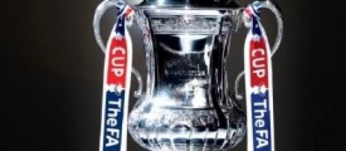 Pronostico Manchester City - Blackburn, F.A. Cup