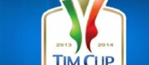 Pronostico Milan-Spezia, Coppa Italia, 15 gennaio
