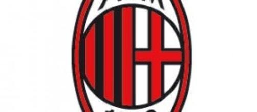 Seedorf sempre più vicino al Milan