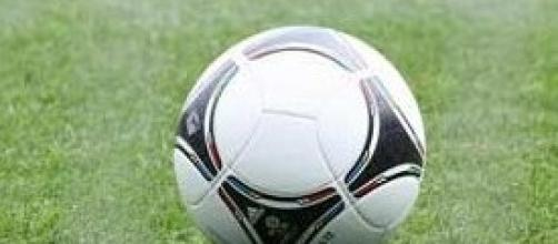 Seedorf sostituirà Allegri