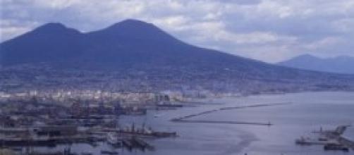 Unesco, il napoletano è patrimonio dell'unesco.