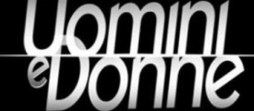Uomini e Donne News: Flavia a casa di Tommaso