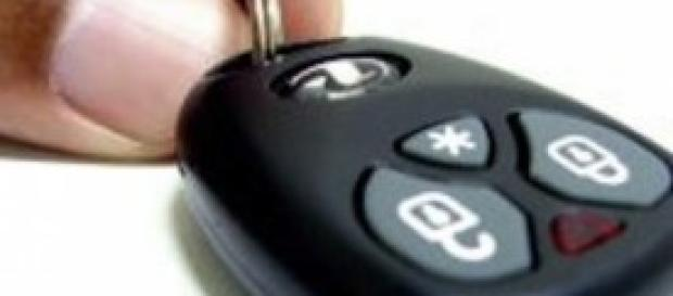 Bollo auto: come verificare il pagamento?
