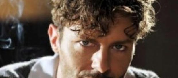 Il Peccato e la Vergogna 2: Francesco Testi