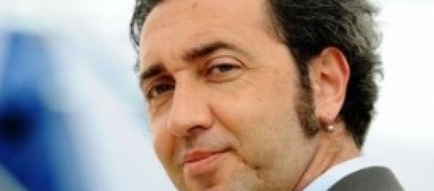 Paolo Sorrentino,La grande bellezza e Golden Globe