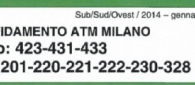 sciopero trasporti Milano linea sud e ovest