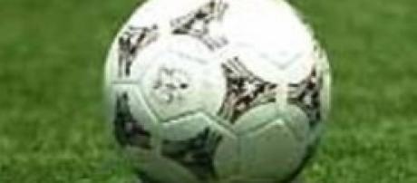 Calciomercato Napoli: le ultime novità