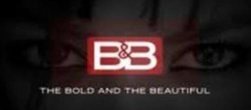 Beautiful, puntate dal 20 al 25 gennaio