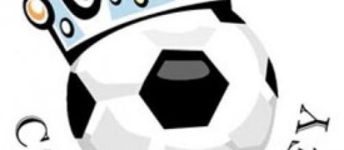Coppa del Re, pronostico Levante-Rayo Vallecano